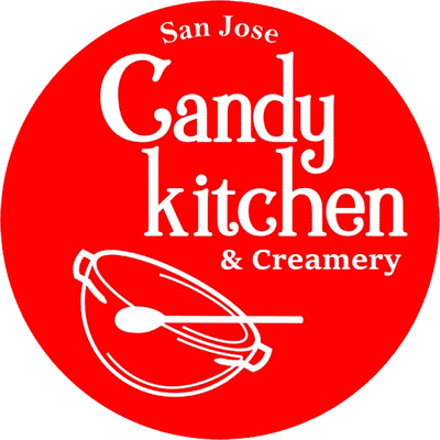 San Jose Candy KItchen