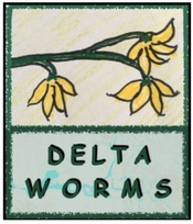 DeltaWorms.com