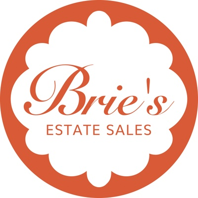 Brie's Estate Sales - Mount Prospect, IL