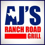 Aj's Ranch Road Grill