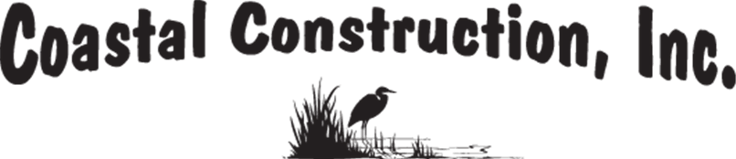 Coastal Construction, Inc.
