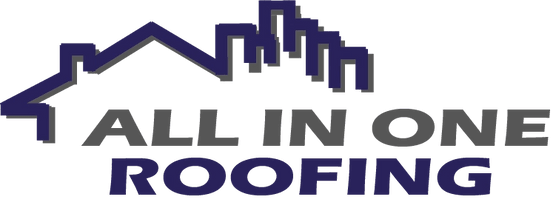 All In One Roofing