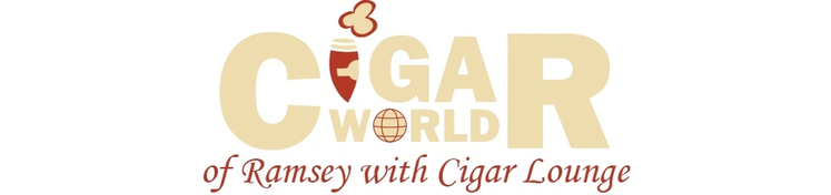 Cigar World of Ramsey
