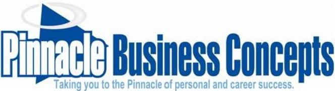 Pinnacle Business Concepts