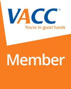 VACC Member - Accredited VACC Auto Electrician Melbourne Remapping Flash Tuning Diesel Specialist