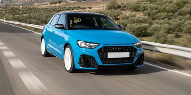 Audi A1 1.2L 1.4L 1.8L 2.0L TSI and also TDI. Dsg tuning. Pop Crackle Bang. Decat. Stage 1 and 2