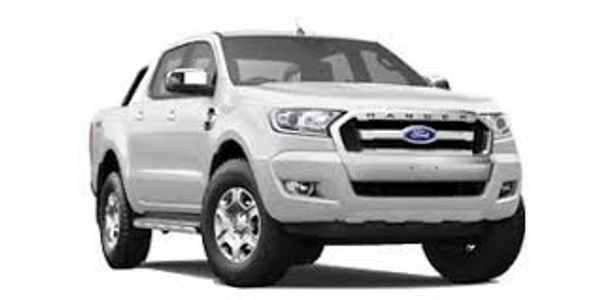 Ford Ranger 2.2 3.2 TDCi XL XLS XLT PK PX Wildtrack remapping chiptuning EGR DPF Removal Melbourne