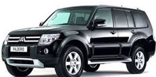 Mitsubishi Pajero Triton Outlander Challenger 3.2D Remapping chiptuning Reflashing Melbourne Diesel