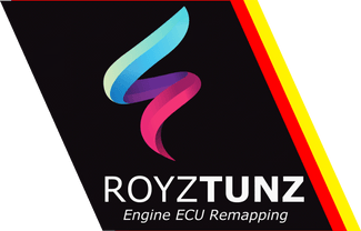 Royz Tunz  - Melbourne | Chiptune | Engine Flashing | Remapping