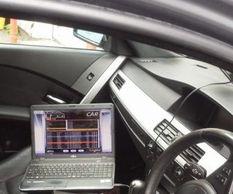Engine Remapping - Car Remap Chip Tune Re Flash ECU Engine