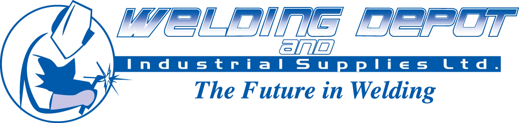 WELDING DEPOT AND INDUSTRIAL SUPPLIES LIMITED