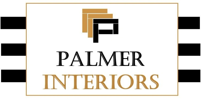 Palmer Interiors Flooring & FABRICATIONS