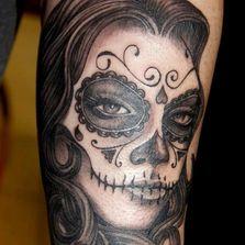 good mojo tattoos in beverly good mojo tattoos