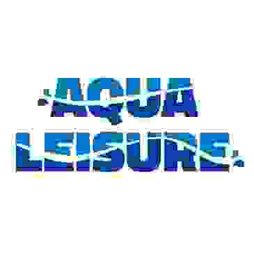 Aqua Leisure Pools and Spas in Wilkes-Barre, PA is our newest dealer to join the AVIVA POOLS family.