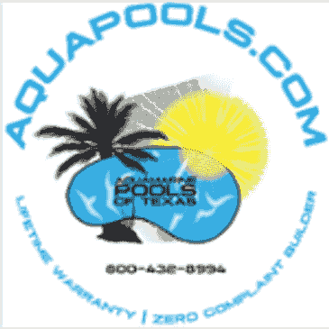 Aquamarine Pools is an independent inground composite fiberglass swimming pool builder and installer