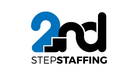 2ND Step Staffing