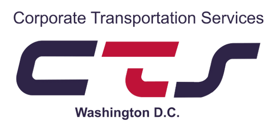 C  T S-Corporate Transportation Services