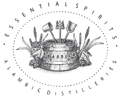 Essential Spirits Alambic Distilleries