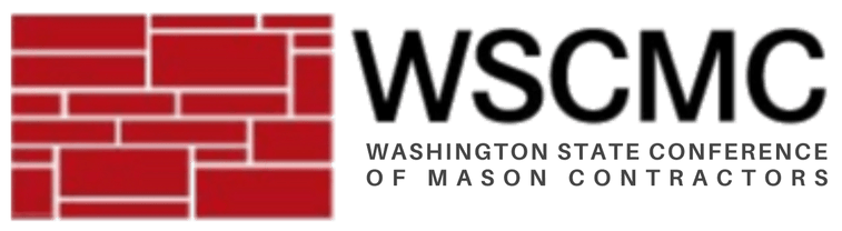 Washington State Conference of Mason Contractors