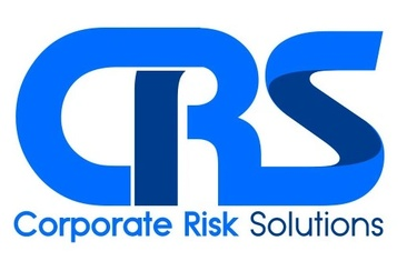 Corporate risk solution