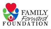 Family Forward Foundation