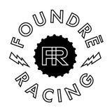 Foundre Racing