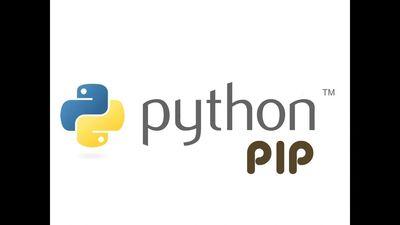Python 2 7 on Windows | Ugli Scripting