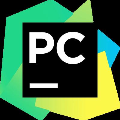 Adding Python Packages   Ugli Scripting