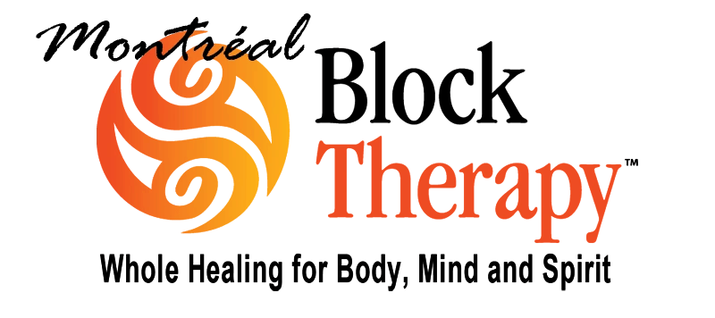 Montreal Block Therapy