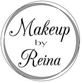 Makeup by Reina beauty & skincare