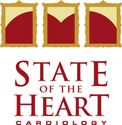 State of the Heart Cardiology