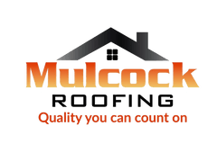 Mulcock Roofing