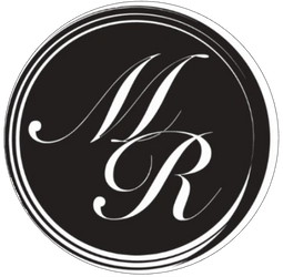 Mara Ray Wig Boutique