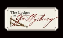 The Lodges at Gettysburg