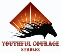 Youthful Courage Stables