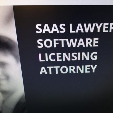 SaaS Startup Lawyer Andrew S Bosin LLC helps cloud, tech and SaaS entrepreneurs.