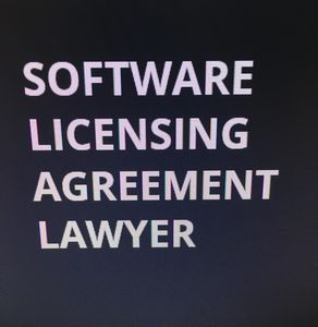 Software License Agreements Lawyer Andrew S Bosin LLC negotiates contracts for startups & vendors.