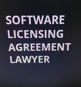 Software License Agreement Lawyer Andrew S Bosin LLC helps SaaS, software and mobile app startups.
