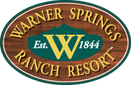 Warner Springs Ranch Resort