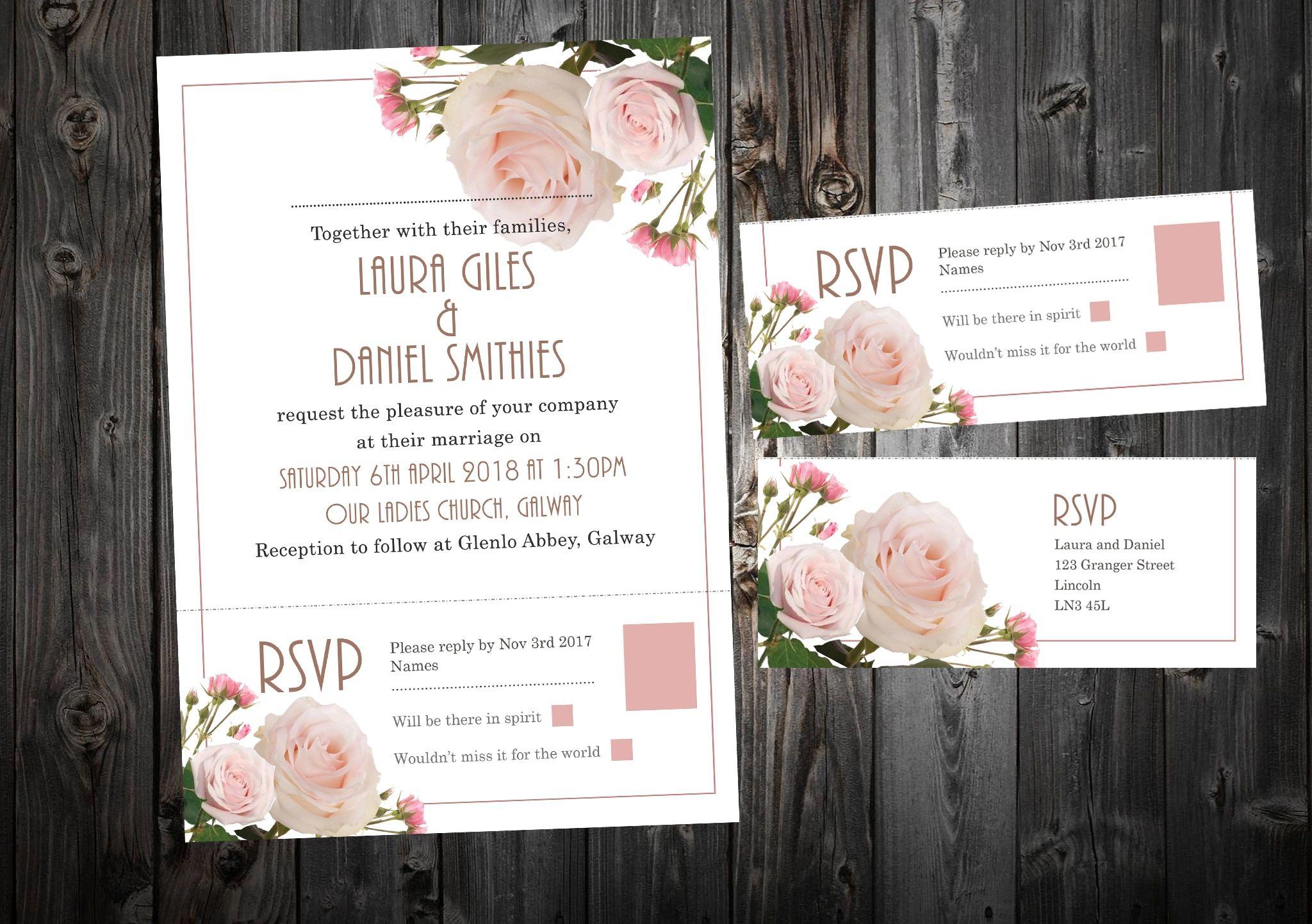 Wedding Stationery Design - Graphlex Stationery Designs | Graphlex ...