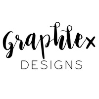 Graphlex Stationery Designs