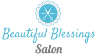 Beautiful Blessings Salon