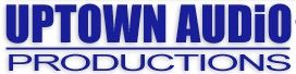 Uptown Audio Productions
