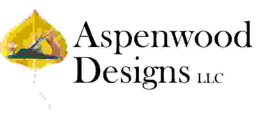 Aspenwood Designs LLC