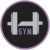 Heather's Gym