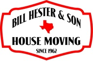 Hester House Moving