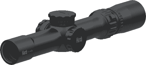 March Scope, Rifle Scopes, Telescopes, Scopes, SFP, Second Focal Plane Scopes, Tactical turrets, Non