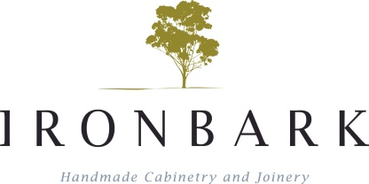 IRONBARK  handmade joinery specialists