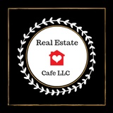Real Estate Cafe