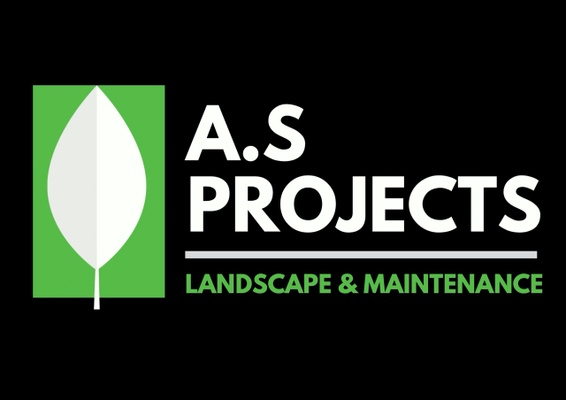 ASPROJECTS